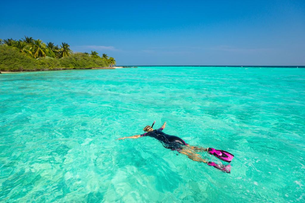 Kom på ferie billigst muligt