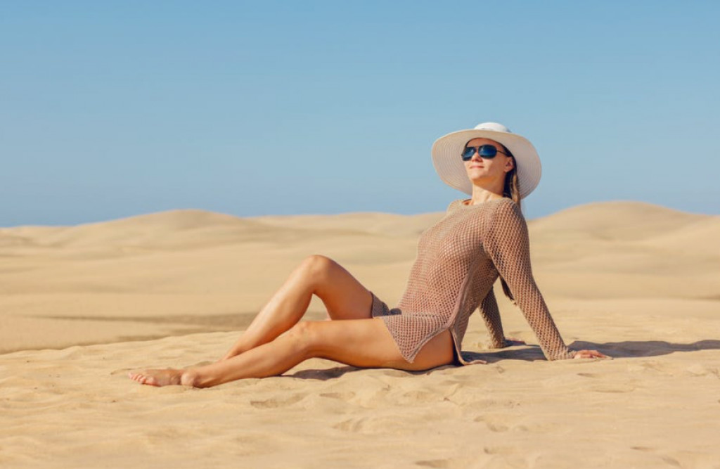 Bliv klar til ferien – et par tips