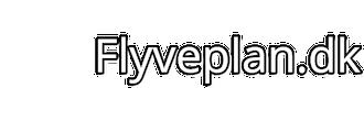 Flyveplan.dk