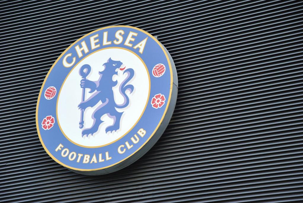 Chelsea på hjemmebane – og du kan være med