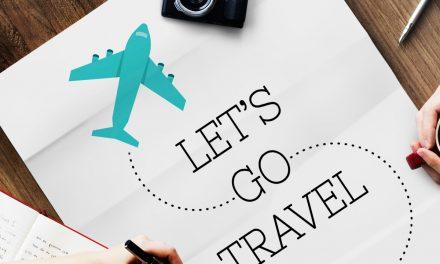 Hvilken type ferie skal du vælge til sommer?